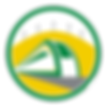 ACE Corridor Vision Logo.png