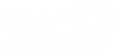 PHCA Logo-no tag reverse.png