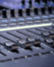 informatica musical.jpg