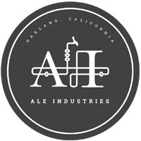 Ale Industries: Bringing craft back to craft beer