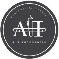 Ale Industries: Bringing craft back to craft beer