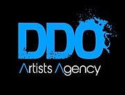 DDO Logo.jpg