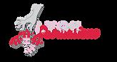 Logo-lyonformations-transparent V3.png