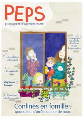 PEPS_-_Confiné_en_famille.png