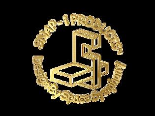 SiP_DBSS_3D_7.png