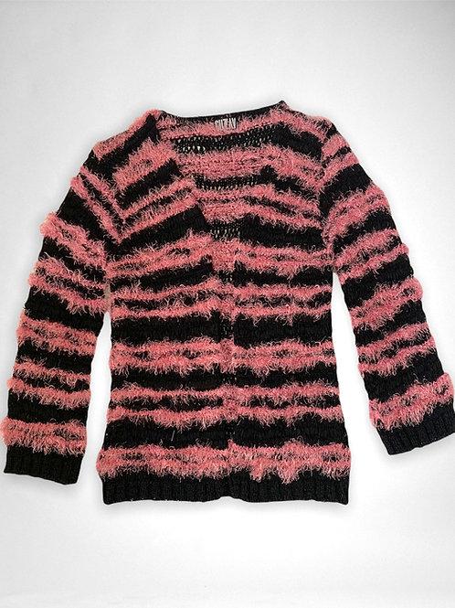 Emo Chunky sweater