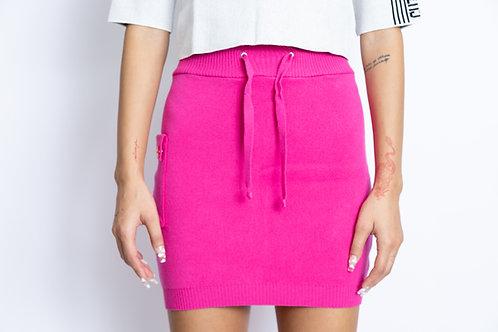 Pink Lover Skirt