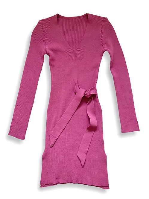 BSC Mini Dress