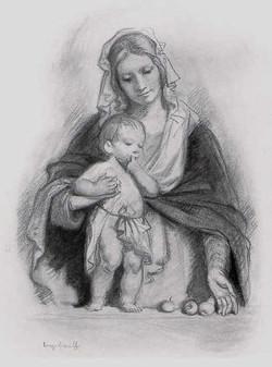 Maternita'