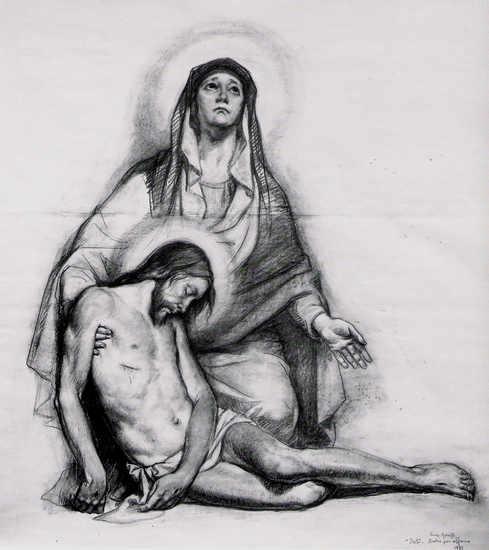 Pieta'