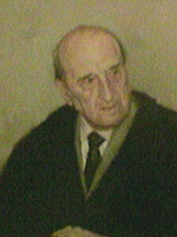 Avv. Zanoletti