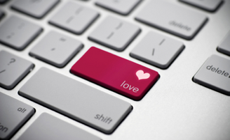 Trova l'amore con la top ten delle app per incontri