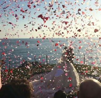 Celebrating Love: consigli per un matrimonio perfetto