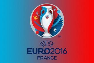Scommesse europei 2016: quote e pronostici