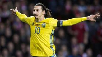 Zlatan Ibrahimovic: un fenomeno che si è fatto da solo