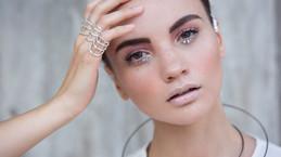 Intervista con MANUELA MASCIADRI L'arte di fare moda