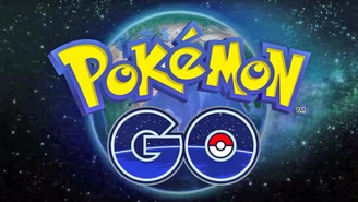 Pokémon Go: gotta catch'em all con la realtà aumentata