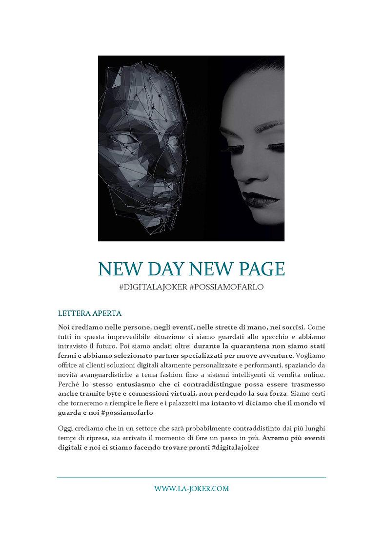 LA JOKER _page-0001.jpg