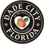 dade city logo.jpg