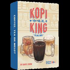 Kopi King