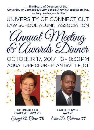 Annual Awards Invitation-1