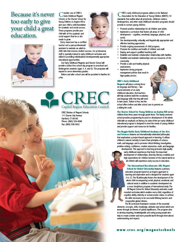 CREC flyer.indd