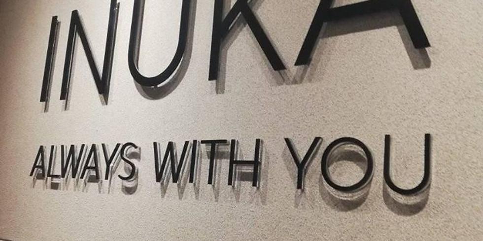 Inuka Woman Empowerment Workshop