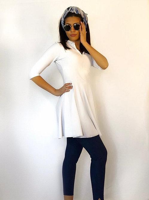 BEIRUT WHITE SET