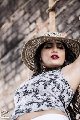 Model Fashion  SHOOT PHOTOGRAPHY kota ra