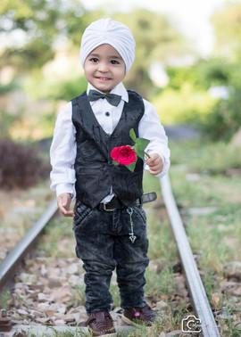 +KOTA BABY SHOOT KIDS PHOTOGRAPHY.JPG.jpg
