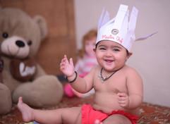 KOTA BABY SHOOT KIDS PHOTOGRAPHY.JPG.JPG