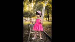 KOTA BABY SHOOT KIDS PHOTOGRAPHY.JPG