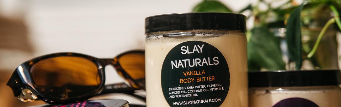 Vanilla Body Butter .png