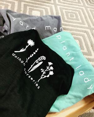 tee shirts.jpg