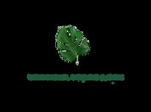 DN logo copy.png