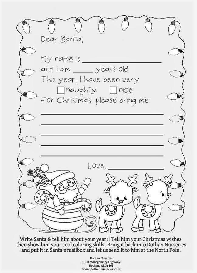 letter-to-santa1.jpg