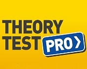 Free theory test package from High Wycombe driving school