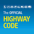 The Highway Code at High Wycombe driving school