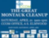 CCOM Cleanup.png