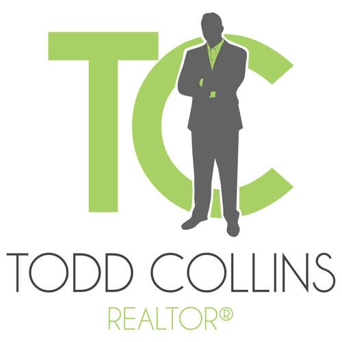 Todd Collins Logo-Tall.jpg