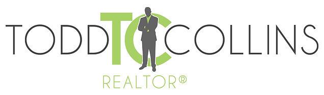 Todd Collins Logo-Wide.jpg