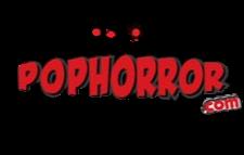 PopHorror-HOMEPAGE-BANNER_edited.png