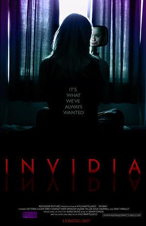 Invidia Poster.jpg