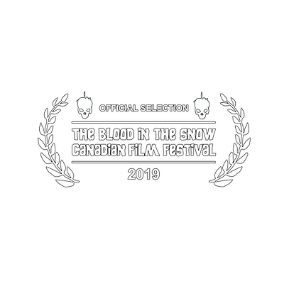 19. blood in the snow.png