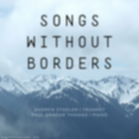 Songs Without Borders (4).png