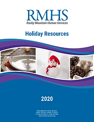 RMHS Holiday Resource Guide