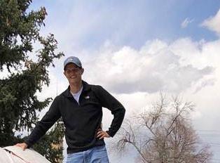 Propietario encuentra arrendamientos de estabilidad para veteranos en Colorado Springs