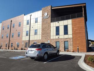La colaboración brinda vivienda segura y hogares estables a veteranos en el condado de El Paso
