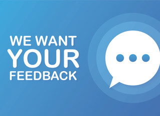 RMHS is Seeking Feedback from People with Intellectual and Developmental Disabilities and their Fami