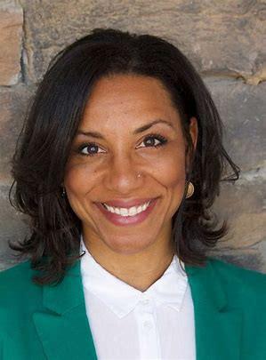 RMHS DEI Consultant Angela Whitenhill-Shields